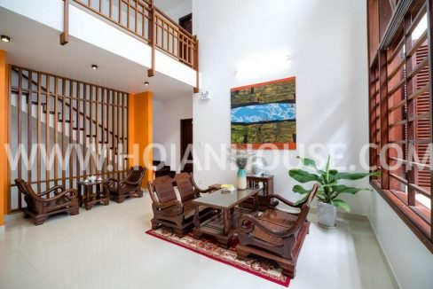 BRAND NEW 9 BEDROOM VILLA FOR RENT IN HOI AN (#HAH145)_9