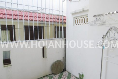 2 BEDROOM HOUSE FOR RENT IN CAM CHAU, HOI AN (#HAH146)_9