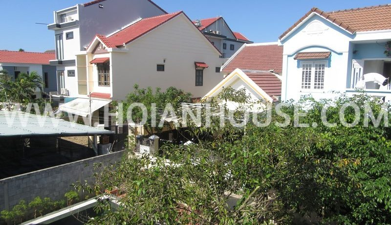 2 BEDROOM HOUSE WITH POOL FOR RENT IN CAM CHAU, HOI AN (#HAH147)_9