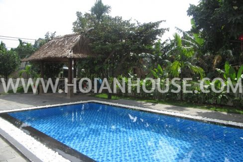 3 BEDROOM HOUSE WITH POOL FOR RENT IN CAM THANH, HOI AN (#HAH140)_9