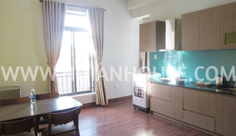 1(2) BEDROOM APARTMENT FOR RENT IN HOI AN (#HAA151)_9