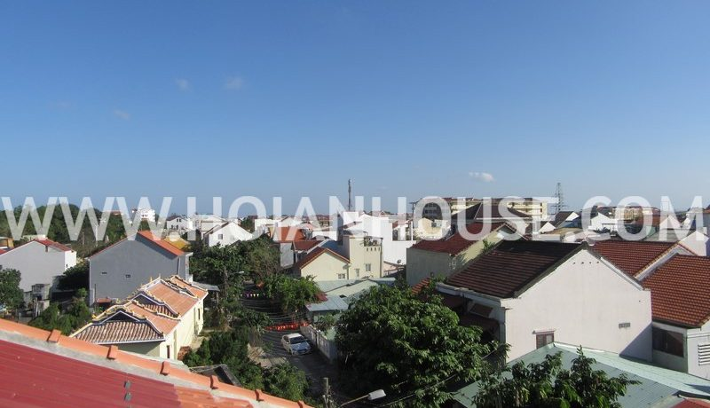 3 BEDROOM HOUSE FOR RENT IN HOI AN (#HAH158)_9