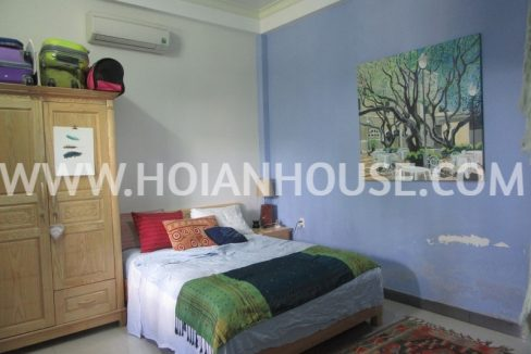 2 BEDROOM HOUSE FOR SALE IN HOI AN (#HAS07)_9