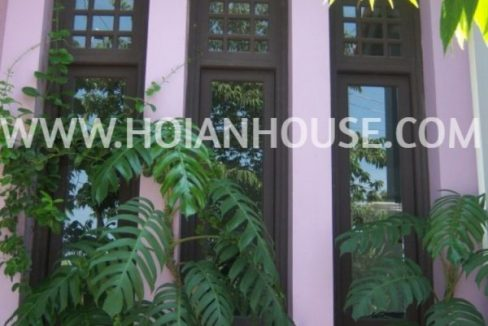 1 BEDROOM HOUSE FOR RENT IN HOI AN (#HAH176) 8