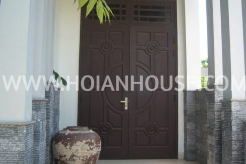 1 BEDROOM HOUSE FOR RENT IN HOI AN (#HAH176) 9
