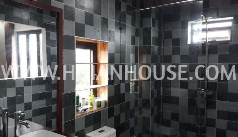 3 BEDROOM HOUSE FOR RENT IN HOI AN (#HAH173) (1)