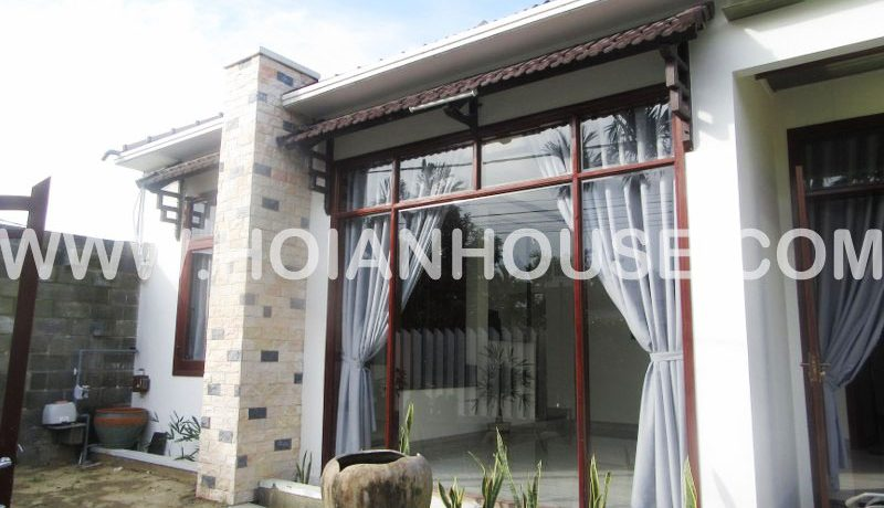 2 BEDROOM HOUSE FOR RENT IN HOI AN (#HAH181) 3