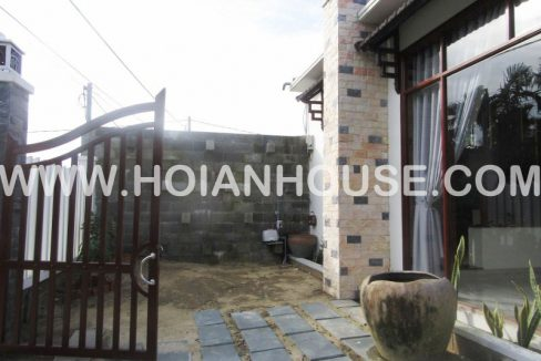2 BEDROOM HOUSE FOR RENT IN HOI AN (#HAH181) 4