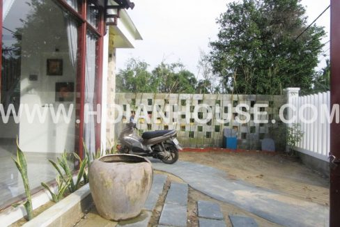 2 BEDROOM HOUSE FOR RENT IN HOI AN (#HAH181) 5
