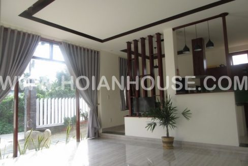 2 BEDROOM HOUSE FOR RENT IN HOI AN (#HAH181) 8