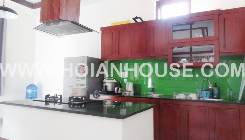 2 BEDROOM HOUSE FOR RENT IN HOI AN (#HAH181) 9