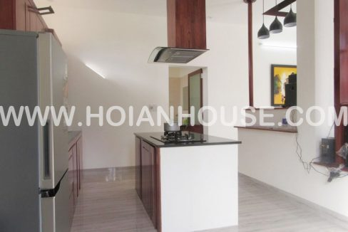 2 BEDROOM HOUSE FOR RENT IN HOI AN (#HAH181) 10