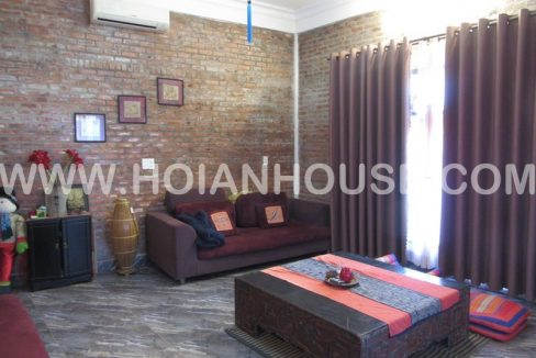 3 BEDROOM HOUSE FOR RENT IN HOI AN (#HAH178)_4494 (Copy)