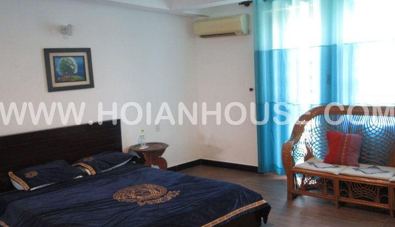 3 BEDROOM HOUSE FOR RENT IN HOI AN (#HAH178)_4501 (Copy)