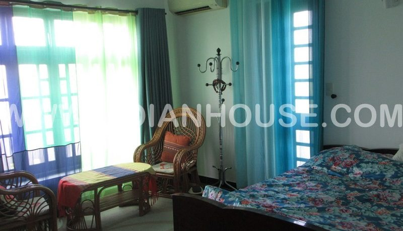 3 BEDROOM HOUSE FOR RENT IN HOI AN (#HAH178)_4504 (Copy)