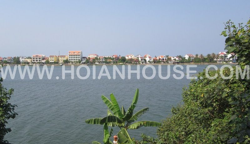 3 BEDROOM HOUSE FOR RENT IN HOI AN (#HAH178)_4505 (Copy)