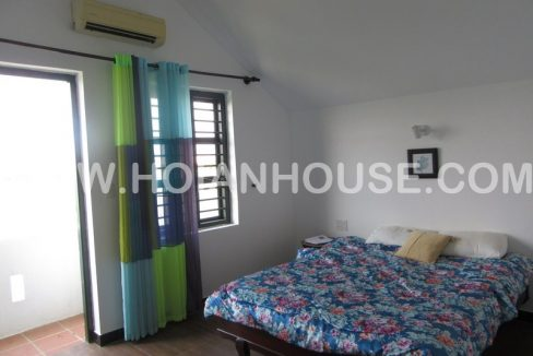 3 BEDROOM HOUSE FOR RENT IN HOI AN (#HAH178)_4507 (Copy)