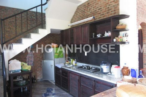 3 BEDROOM HOUSE FOR RENT IN HOI AN (#HAH178)_4509 (Copy)
