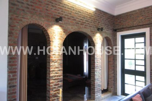 3 BEDROOM HOUSE FOR RENT IN HOI AN (#HAH178)_4510 (Copy)