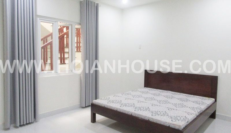 1 BEDROOM APARTMENT FOR RENT IN HOI AN (#HAA184)_0