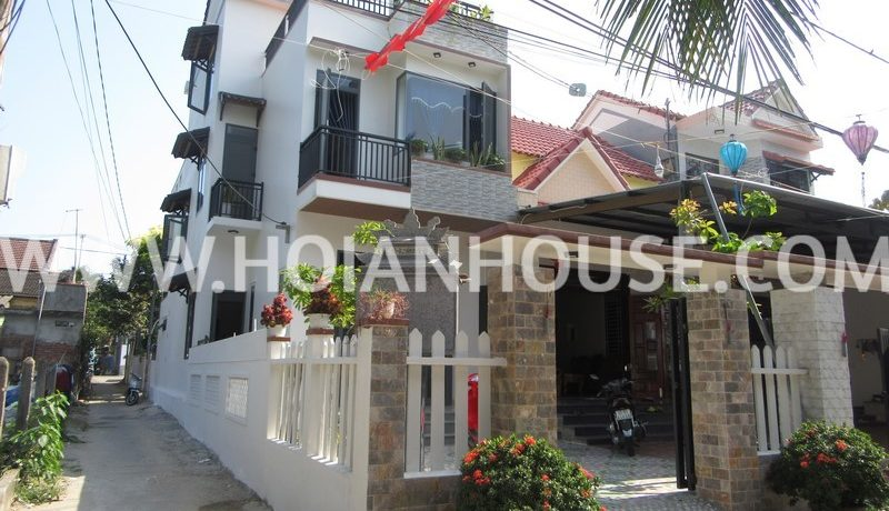 3 BEDROOM HOUSE FOR RENT IN HOI AN (#HAH163)_0