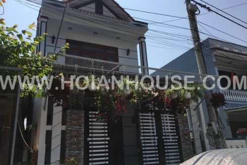 3 BEDROOM HOUSE FOR RENT IN HOI AN (#HAH164)_1