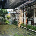 2 BEDROOM HOUSE FOR RENT IN HOI AN  (#HAH181)