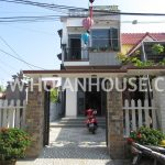 3 BEDROOM HOUSE FOR RENT IN HOI AN (#HAH163)