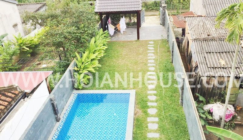3 BEDROOM HOUSE FOR RENT IN HOI AN (#HAH173)_1
