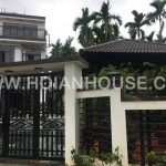 3 BEDROOM HOUSE FOR RENT IN HOI AN (#HAH179)