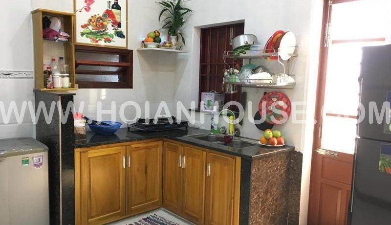 3 BEDROOM HOUSE FOR RENT IN HOI AN (#HAH164)_10