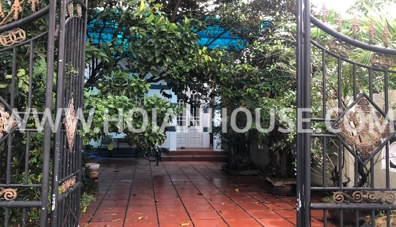 1 BEDROOM HOUSE FOR RENT IN HOI AN (#HAH175)_10