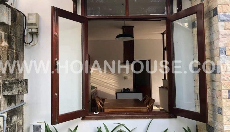 2 BEDROOM HOUSE FOR RENT IN HOI AN (#HAH181)_10