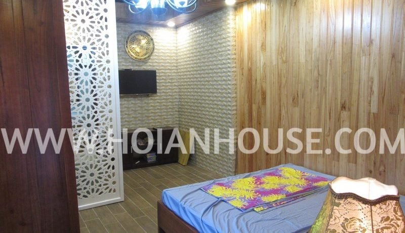 2 BEDROOM HOUSE FOR RENT IN HOI AN (#HAH166)_10