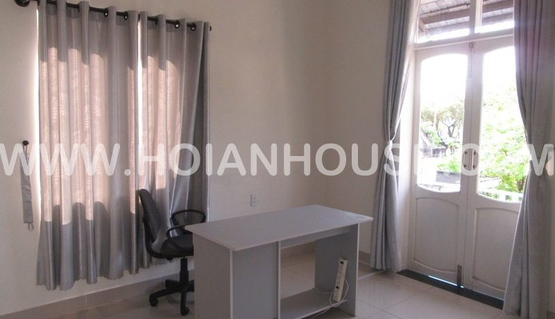 3 BEDROOM HOUSE FOR RENT IN HOI AN (#HAH167)_10