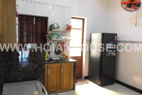 3 BEDROOM HOUSE FOR RENT IN HOI AN (#HAH164)11