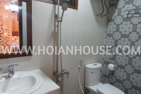 2 BEDROOM HOUSE FOR RENT IN HOI AN (#HAH166)_11