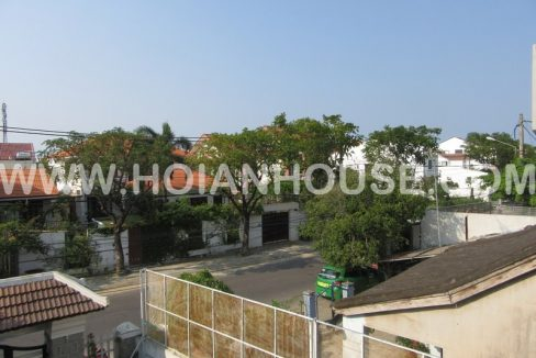 3 BEDROOM HOUSE FOR RENT IN HOI AN (#HAH167)_11
