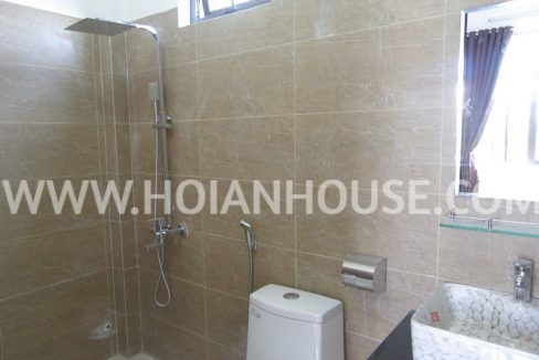 4 BEDROOM HOUSE FOR RENT IN HOI AN(#HAH172)_11