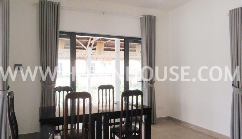 1 BEDROOM HOUSE FOR RENT IN HOI AN (#HAH174)_11