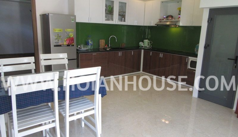 3 BEDROOM HOUSE FOR RENT IN HOI AN (#HAH163)_11