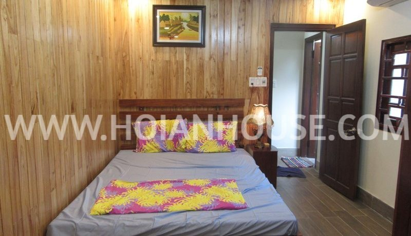 2 BEDROOM HOUSE FOR RENT IN HOI AN (#HAH166)_12