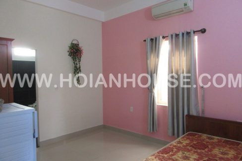3 BEDROOM HOUSE FOR RENT IN HOI AN (#HAH167)_12