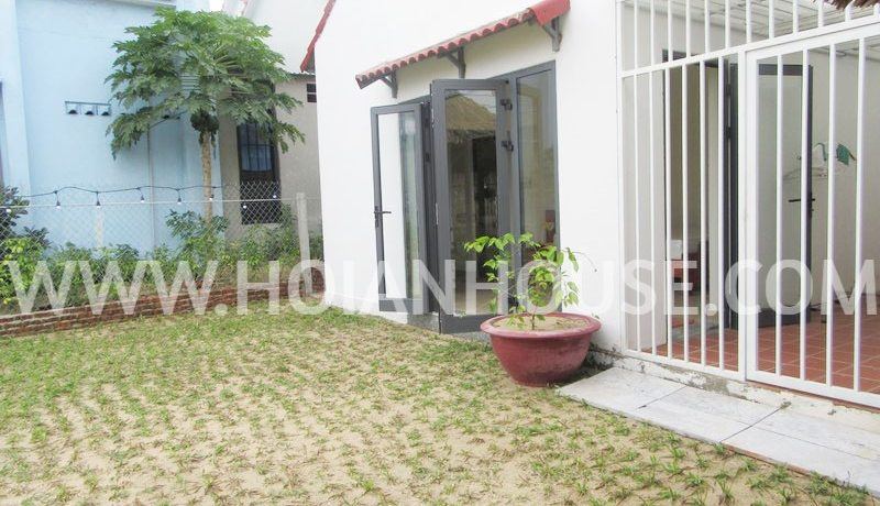 1 BEDROOM HOUSE FOR RENT IN HOI AN (#HAH174)_12