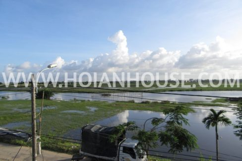3 BEDROOM HOUSE FOR RENT IN HOI AN (#HAH177)_12