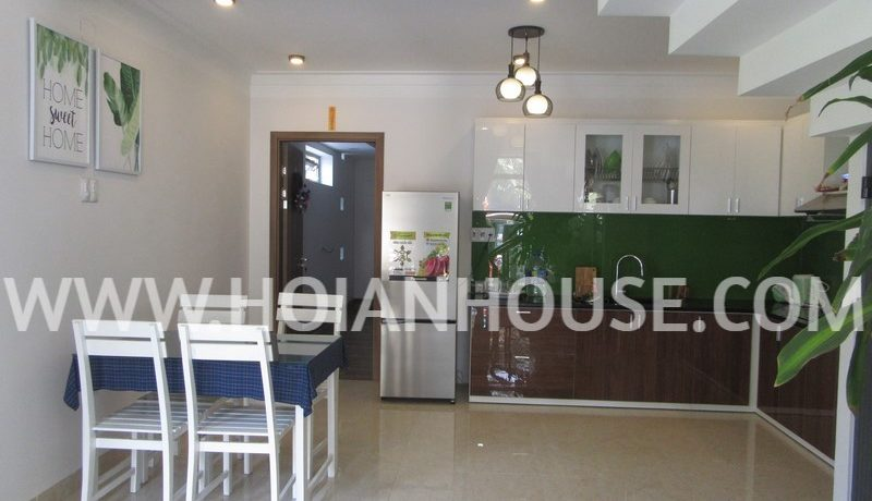 3 BEDROOM HOUSE FOR RENT IN HOI AN (#HAH163)_12