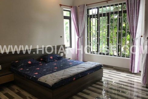 3 BEDROOM HOUSE FOR RENT IN HOI AN (#HAH179) 12