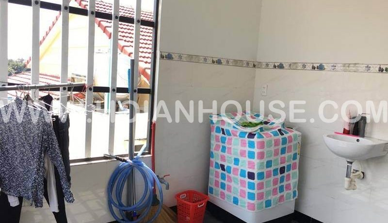 3 BEDROOM HOUSE FOR RENT IN HOI AN (#HAH164)_13