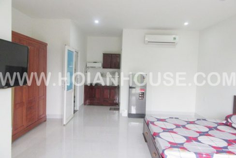 1 BEDROOM APARTMENT FOR RENT IN HOI AN (#HAA184)_13
