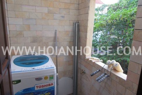 2 BEDROOM HOUSE FOR RENT IN HOI AN (#HAH166)_13